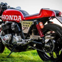 Honda CB Boldor cafe racer DSC_0017