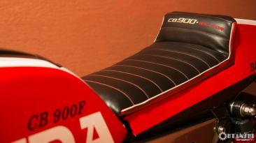 Honda CB Boldor cafe racer DSC_1150