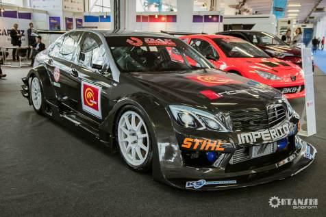 Zagreb Auto Show_0270