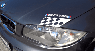 BMW KLUB ZAGORJE