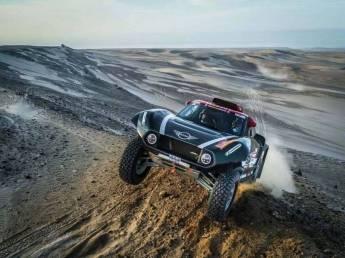 Dakar_rally_OS_2019_ 2