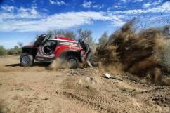 Dakar_rally_OS_2019_ 4