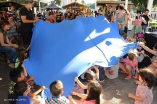 weekend-famiglia-kindergarten-bambini 1