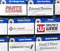 oktoberfest sponsors