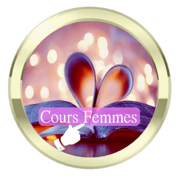 Oktoub cours femmes