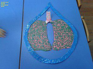 Dünya su günü ve orman haftası etkinlik örnekleri,afiş (2)