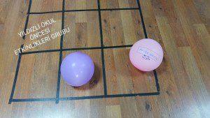 balonlu ağır hafif oyun etkinliği (1)