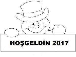 hosgeldin-2017