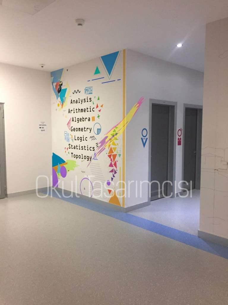 Koridor #2