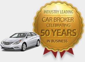 Car brokers