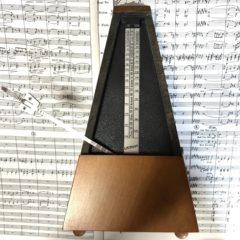 フルートと吹奏楽の演奏アイディア活用術 /フルート奏者 大熊克実