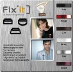 http://oloptic.typepad.fr/oloptic/2012/04/d%C3%A9couvrez-la-fixation-magn%C3%A9tique-de-lunettes.html