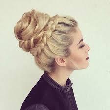 olabo-fete-reveillon-coiffure-toulouse