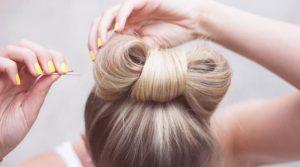 tuto-coiffure-le-chignon-noeud-olabo-toulouse