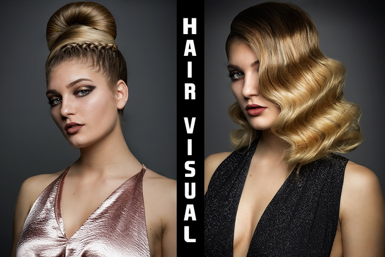 Formation Hair Visual 2019