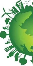 Tecnología para incrementar la calidad de vida y mejorar el medio ambiente