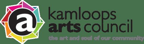 Kamloops Arts Council