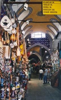 Istamboul 05