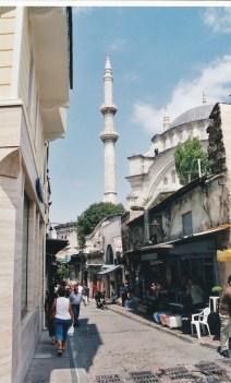 Istamboul 06
