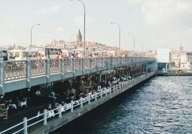 Istamboul 08
