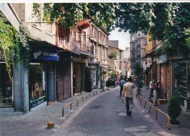 Istamboul 09