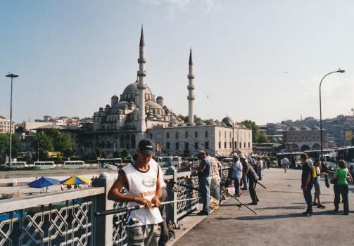 Istamboul 10