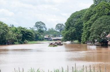 Rivière Ping