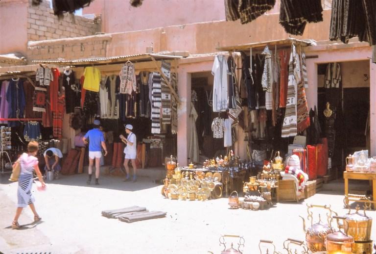 maroc 09