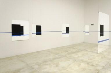 Galerie Mata