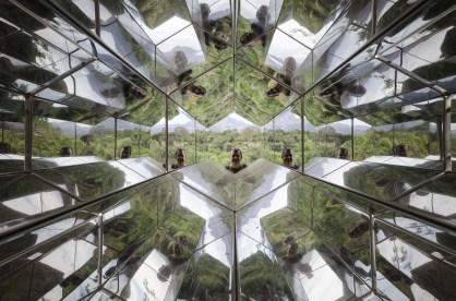 Viewing machine (Eliasson)