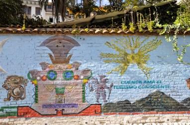 565 Cuenca