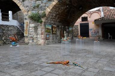 Musée de Cuenca
