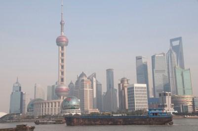 Pudong 2