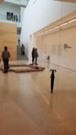 Musée art moderne, Bs As