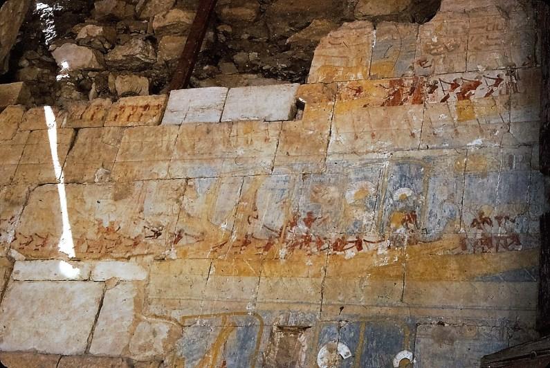 Temple Hachepsout