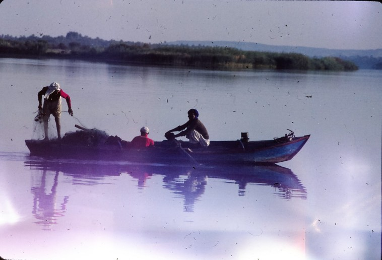 eg117 pêcheurs