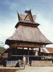 058 Indonésie 5
