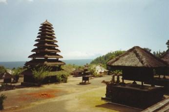 152 Bali 07