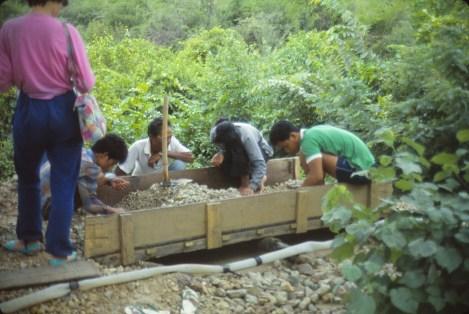 mines de Bo Phloi