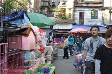 Rue de Canton