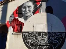 Brest street art 25