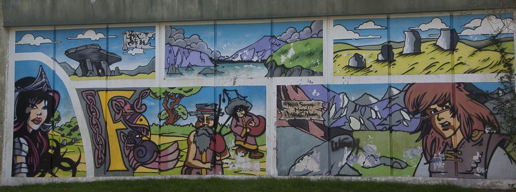 brest 316 street art 5