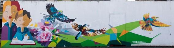 brest 320 street art 7