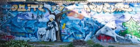 brest 325 street art 11
