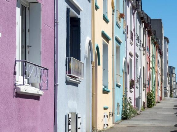 brest-maisons-Loucheur
