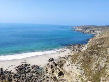 La côte 2