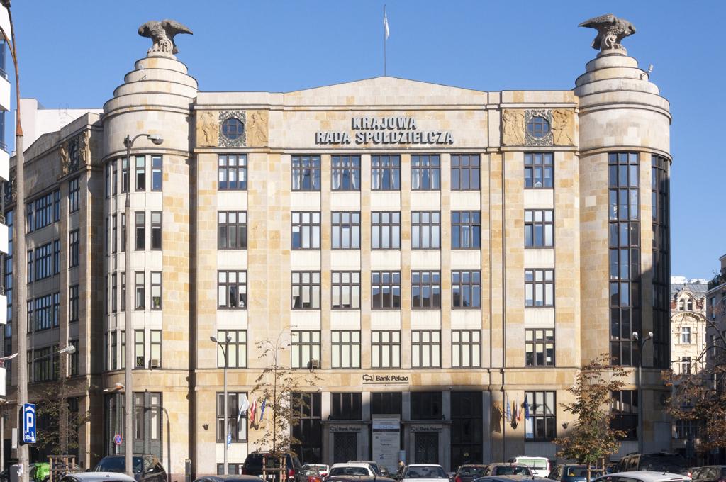 immeuble sovietique