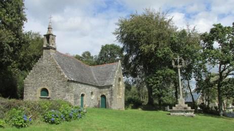 St Antoinne