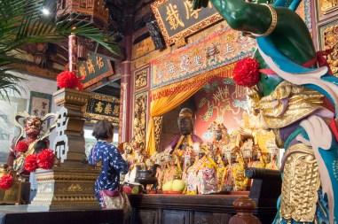 taiwan 200 tainan matsu temple 6