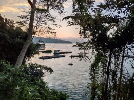 taiwan 580 sun lake 106
